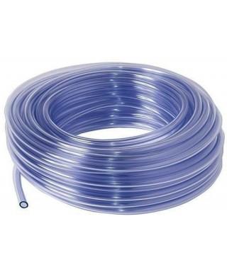 Wąż PCV do podłączenia wody