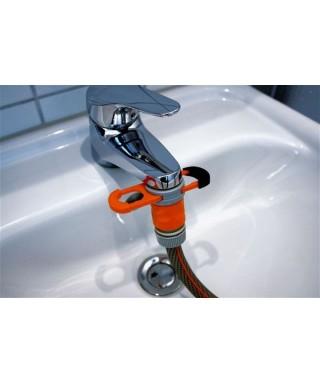 Adapter do podłączenia wody do kranu/ baterii