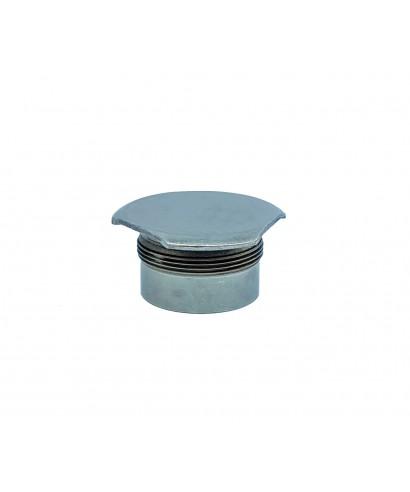 Zaślepka (korek) beczki keg