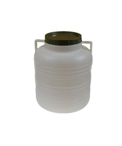 Pojemnik fermentacyjny (fermentator)