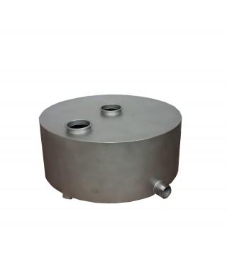 Zbiornik typu keg 30/50l