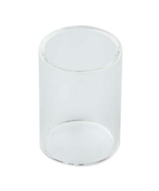 Szkło wziernika Premium (rura szklana)