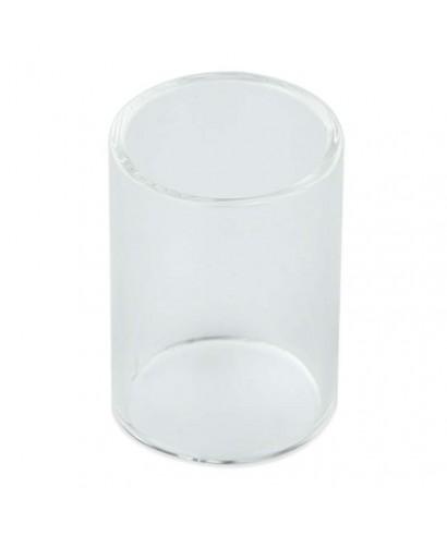 Premium Still sight glass |(tube)