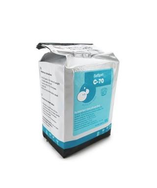 Fermentis dried yeast SafSpirit C-70 500 g