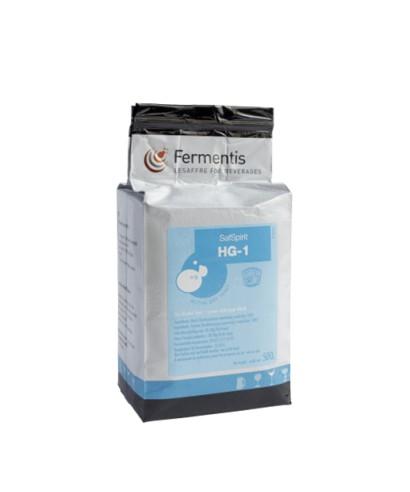 Fermentis SafSpirit HG-1 VHG 500 g